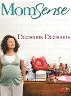 Momsense-Magazine-cover