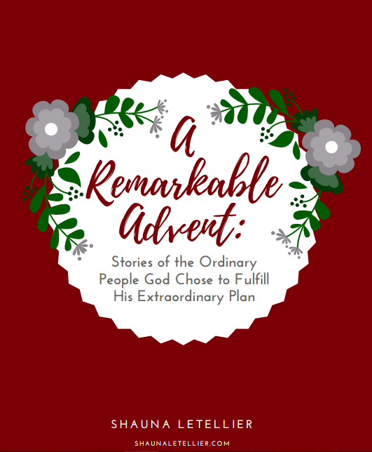 remarkable-advent-cover