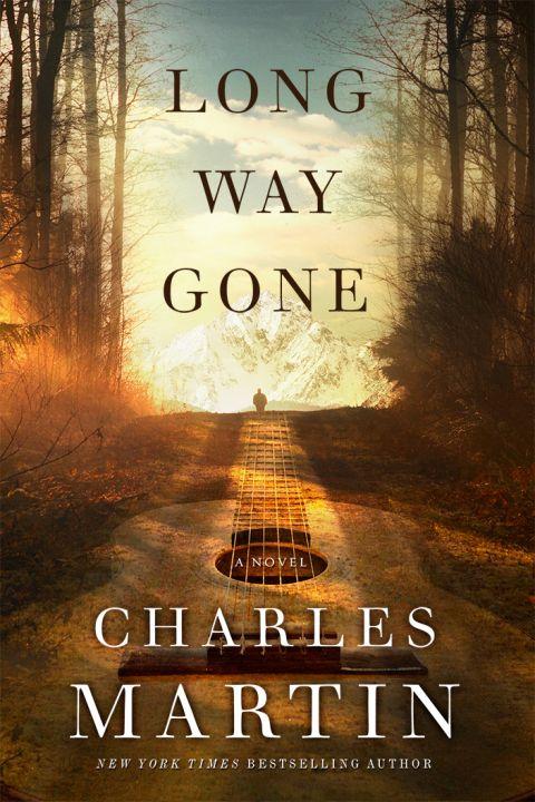 long-way-gone