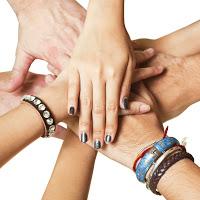 Friendship is Born of…Blogging?