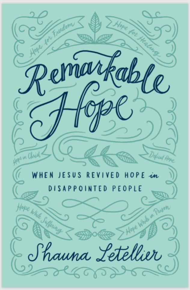 Bible Study Tools   Shauna Letellier